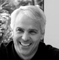 Steve Dauphin