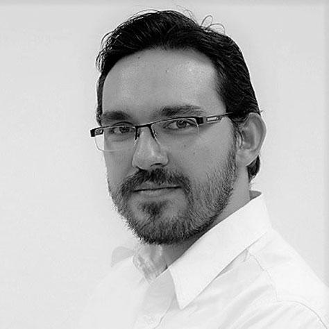 Adrian Garcia-Casarrubias Profile Picture