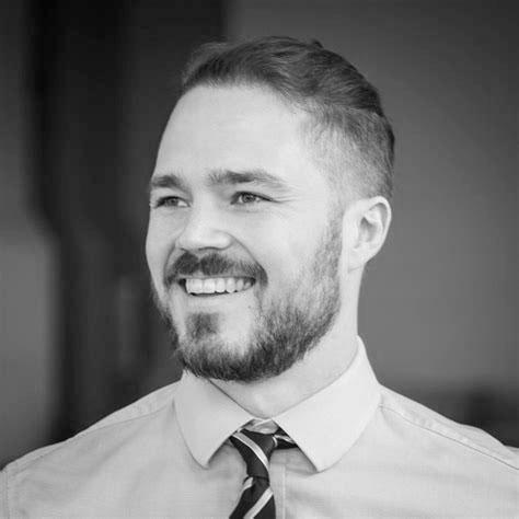Charles Higgenbotham Profile Picture