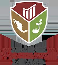 Kirchner Food Fellowship Mexico Logo
