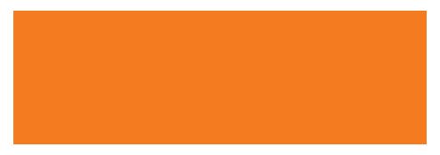 Presidents United to Solve Hunger Logo