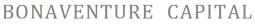 Bonaventure Capital Logo