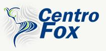 Centro Fox Logo