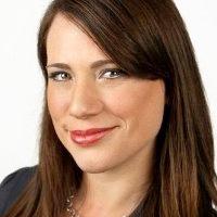Erin Lenhardt